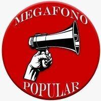 Megafono Popular